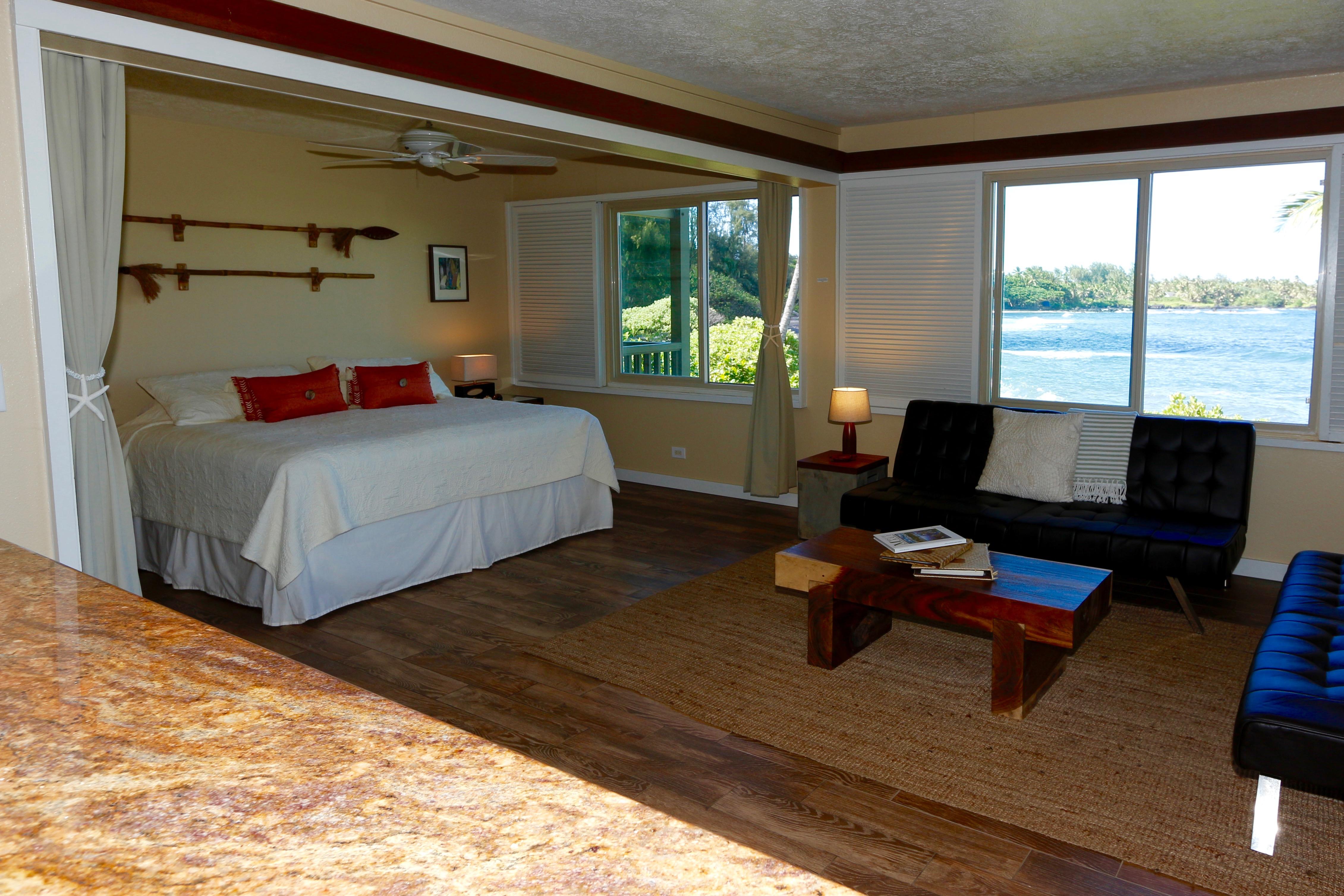 3 Bedroom Suites In South Beach Miami 28 Images Http Www Vogue Com Au Vogue Living Travel