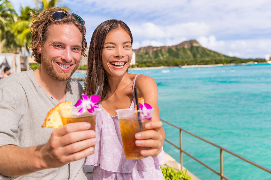 Best Times Of The Year To Visit Maui?